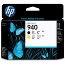 HP 940 Original Printhead - Single Pack