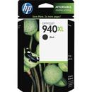 HP 940XL Original Ink Cartridge - Single Pack