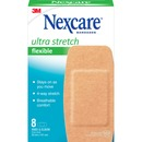 "Nexcare™ Soft 'n Flex Bandages, 2"" x 4"""