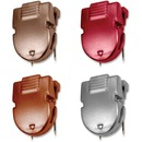 Advantus Diesel Color Panel Wall Clips