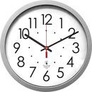 """Chicago Lighthouse 14-1/2"""" Quartz Wall Clock"""