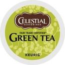 Celestial Seasonings Natural Antioxidant Green Tea