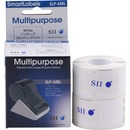 Seiko SmartLabel SLP-MRL Multipurpose Label