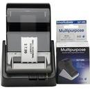 Seiko SmartLabel SLP-MRL Multipurpose Label