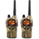 Midland GXT1050VP4 2-Way Pair