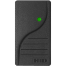 HID ProxPoint Plus 6005B Card Reader Access Device - Proximity