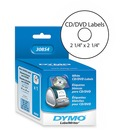 Dymo LabelWriter CD/DVD Labels