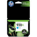 HP 920XL Original Ink Cartridge