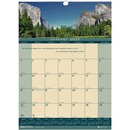 House of Doolittle Landscapes Nature Photo Wall Calendars