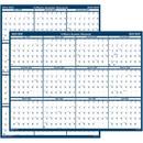 House of Doolittle Academic July-June Wall Calendar