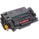 Troy MICR Toner Cartridge - Alternative for HP (Q7551A)