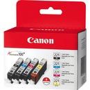 Canon CLI-221 Original Ink Cartridge