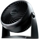 TABLE AIR CIRCULATOR FAN