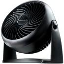 Honeywell Turbo Force Air Circulator Table Fan