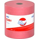 Wypall Roll X80 Jumbo Wipes