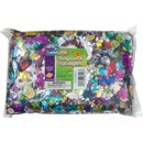 Creativity Street 1 lb Bag Sequins/Spangles