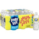 WATER,PURIFIED,.5 LITER