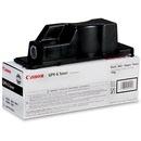 Canon GPR-6 Original Toner Cartridge