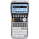Casio FX-9860GII Graphing Calculator - 8 Line(s) - 21 Character(s) - LCD - Battery Powered