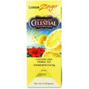 Celestial Seasonings Lemon Zinger Tea