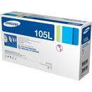 Samsung MLT-D105L Original Toner Cartridge