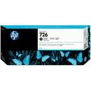 HP 726 Original Ink Cartridge - Single Pack
