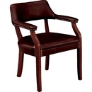 HON 6550 Series Guest Chair