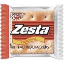 Keebler&reg Zesta&reg Saltine Cracker Packs