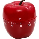 Baumgartens Red Apple Timer