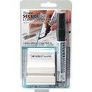 Xstamper Small Security Stamper Kit