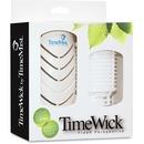 TimeMist TimeWick Air Freshener System