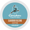 Caribou Coffee Coffee