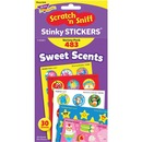 Trend Sweet Scents Stickers