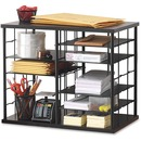 Rubbermaid 12-Slot Compartment Organizer
