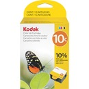 Kodak 10C Original Ink Cartridge