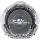 Swingline® SmartCut® EasyBlade™ Plus Rotary Trimmer Replacement Blade Cartridge