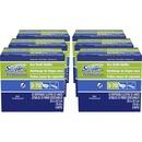 Swiffer Sweeper Dry Cloths Refill