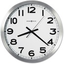 Howard Miller Round Wall Clock