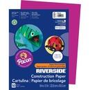 Riverside Construction Paper