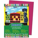 Riverside Groundwood Construction Paper