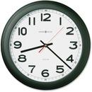 Howard Miller Norcross Auto Daylt-Savng Wall Clock