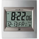Howard Miller Radio Control LCD Alarm Clock