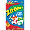 Trend Zoom Multiplication Learning Game