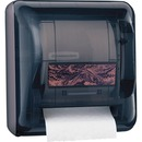 Kimberly-Clark Professional D2 Hard Roll Towel Dispenser