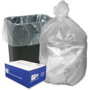 Webster Translucent Waste Can Liners