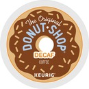 The Original Donut Shop Coffee