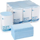 Interstate 2-ply MultiPurp Auto Care Towels