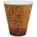 Dart Fuson 12 oz Disposable Cups