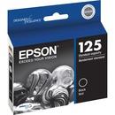 Epson DURABrite T125120 Original Ink Cartridge