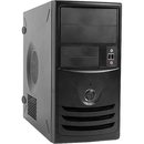 In Win Z589 Chassis - Mini-tower - 5 x Bay - 1 x Fan - 450 W